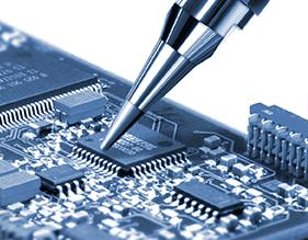 Радиоэлектроника и радиотехника