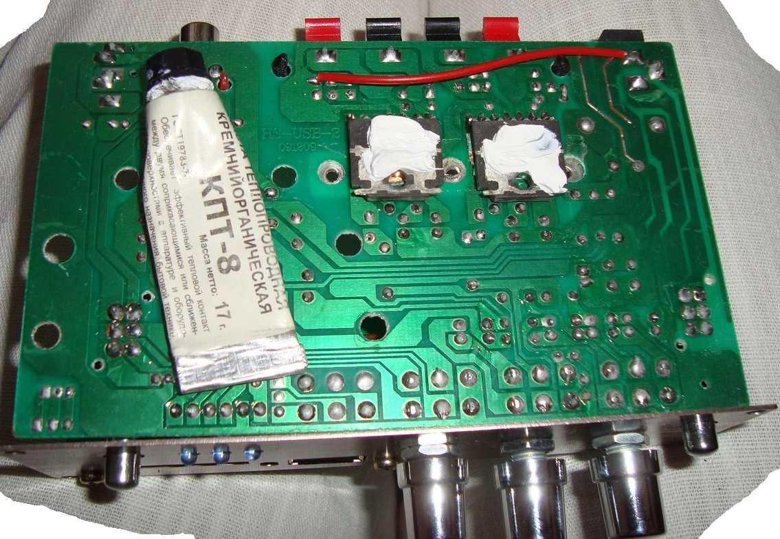 Принципиальные электрические схемы ресиверов и усилителей onkyo ht r500 ht r508 ht r510 ht r540 Category archives...